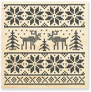 sweater background christmas sweater background christmas sweater ...