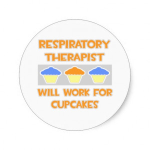 and pack equipment, tack and the new. Quotes About Respiratory Therapy ...