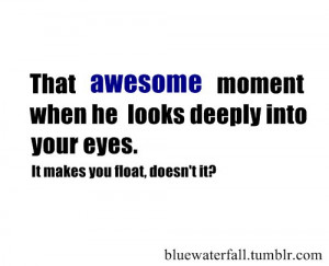 cute, float, guys, love, quote, quotes, text, true