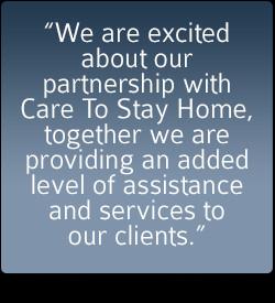 Nurse Home Health Care Quotes