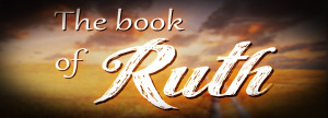 the book of ruth is known as the most beautiful