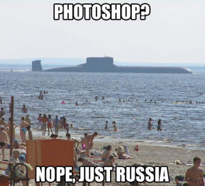 ... random login home only in russia funny russian submarine beach people