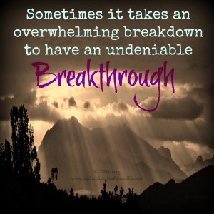 inspiration coping growth after loss strength after suicide share on