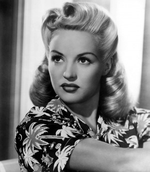 1940s-fashion-hairstyle-betty-grable