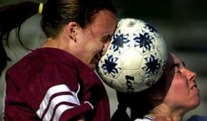 SoccerBallOuch.jpg