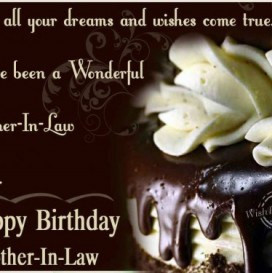 funny_birthday-quotes-brother-in-law-272x273.jpg