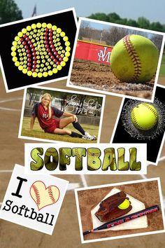 Jenny Finch Favorite Pitcher