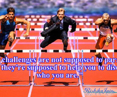 quotes about track and field quotesgram