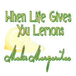 make_margaritas_mini_button.jpg?height=250&width=250&padToSquare=true