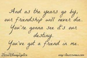 ... these disney movie disney best friend quotes disney best friend quotes