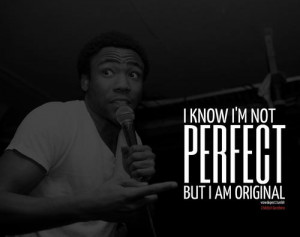 childish gambino quotes tumblr anov is sitcom glover quotes on gambino