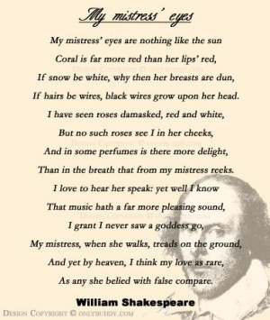 ... Quotes Movie Book Words, Poems Quotes, Shakespeare Sonnet, Shakespeare