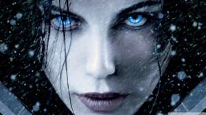 Welcome to New Underworld 5 Movie!
