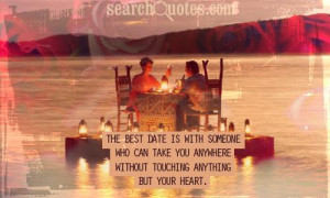 Heart Touching Quotes | Quotes about Heart Touching | Sayings about ...