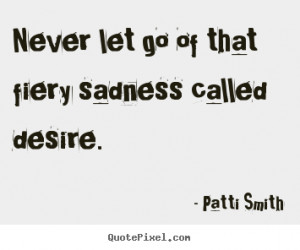 patti-smith-quotes_14393-6.png
