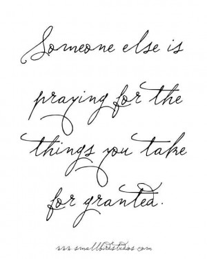 Never Take YOUR Life For Granted: Mondays Mantra, Wordsofwisdom Qotd ...