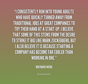Young Adult Quotes