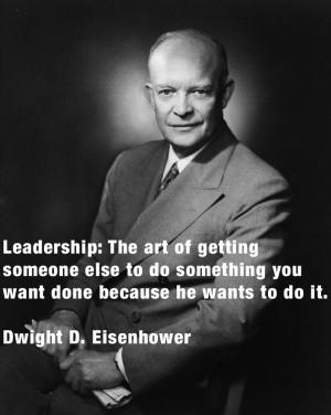 Eisenhower-resized-600.jpg#eisenhower%20600x752