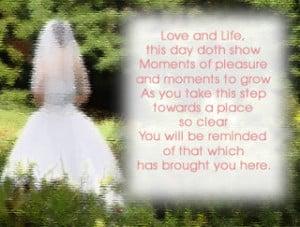 wedding poems | famous wedding poems | love poems