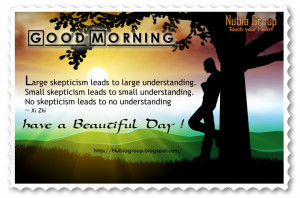 Funny Morning Quotes To Start Your Day Nubia group start your day