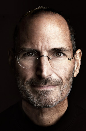 Tim Cook Has The Know How But Steve Jobs Had The Know Why