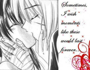 Cute Anime Quotes. anime with quotes