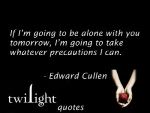 Quotes 300 ~ Twilight quotes 281-300 - Twilight Series Fan Art ...