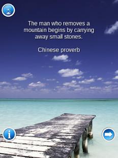 Clean & Sober Recovery App - screenshot thumbnail