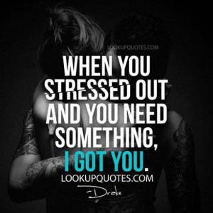 Sad Military Quotes And Sayings Drake relationship quotes