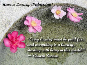 Have A Great Wednesday Quotes Nice wednesday quotes and
