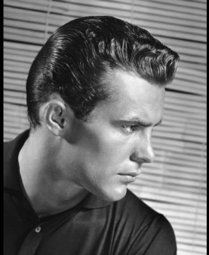 ... names robert conrad characters tom lopaka robert conrad hawaiian eye