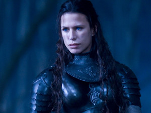 Underworld Rise Of The Lycans Movie Quotes