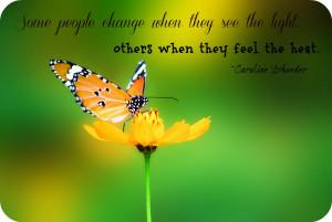 change-quote-4.jpg