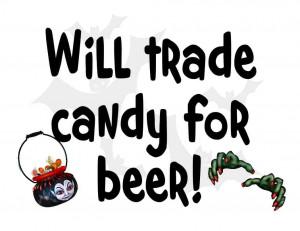 Funny Halloween Sayings For Signs Funny halloween sayings for