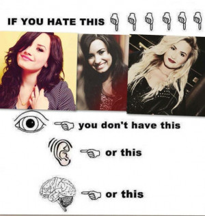 Related Pictures demi lovato quote 429410 jpg i