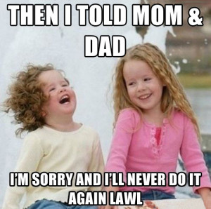 funny-picture-kids-sisters-dad-mom