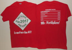 Sophomore class of 2014 shirts Applying to NCSSM | Apply to NCSSM.