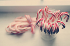 amazing, candy cane, christmas, cute, sweet