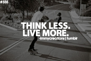Displaying (20) Gallery Images For Tumblr Skateboarding Quotes...