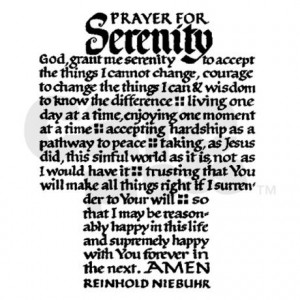 full_serenity_prayer_framed_panel_print.jpg?height=460&width=460 ...