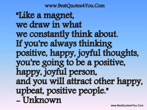 ... quotes, positive quotes, short positive quotes, positive funny quotes