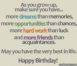 funny 60th birthday sayings