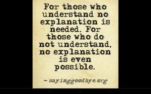 Inspirational quotes & PMA thread