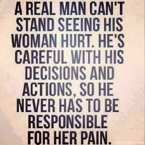 Real Man Quote HD Resolution, Free download Real Man Quote For PC ...