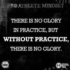 Great Motivational Quotes By Athletes ~ Inspirational Athlete Quotes ...