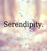 Serendipity Life