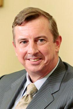 Ed Gillespie Politician