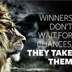 ... inspiration promis chances quotes fit motivation quotes about win