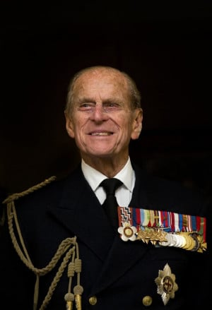 ... image courtesy gettyimages com names prince philip prince philip