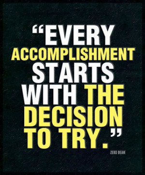 motivation #coaching #beachbody #ZettaWellness # ...